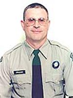 Michael-Charles-Pauling