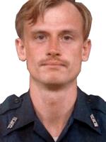 Paul Douglas Hulsey, Jr.