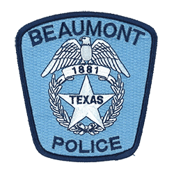 Beaumont Police Dept