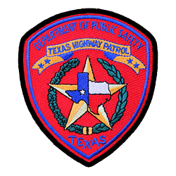 Department-of-Public-Safety-Texas-Highway-Patrol1