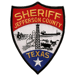 Jefferson-County-Sheriff2