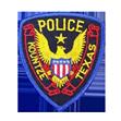 Kountze Police Dept