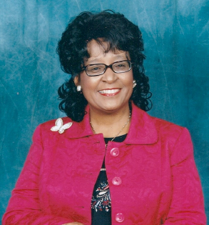 Beverly L. Hatcher