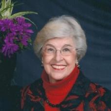 Marie E. Richard