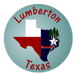 City of Lumberton logo