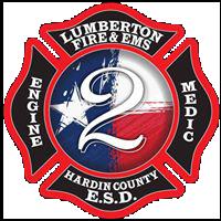Lumberton Fire Dept