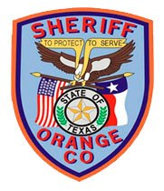 Orange County Sheriffs Office