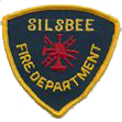 Silsbee Volunteer Fire Dept