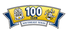 The 100 Club of SETX